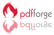 pdf_forge